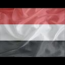 Regular Yemen icon