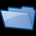 FolderEmpty icon