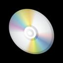 duplicate, audio, copy, exact icon