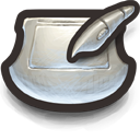 Penful Tablet and Tabletful Pen icon