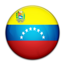flag,venezuela,country icon