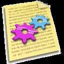 preference, setting, configure, config, configuration, option icon