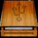USB1 icon