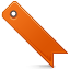 bookmark,favorite icon