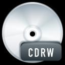 paper, cdrw, file, document icon