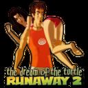 Runaway II icon