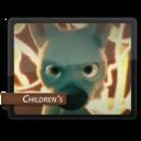 Children 2 icon