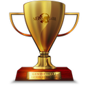 Misc Trophy icon