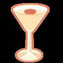 brandy,alexander icon