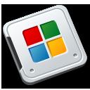 program,group icon