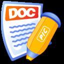 DOC 2 icon