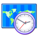 globe, time, alarm clock, world, alarm, history, time zone, earth, kworldclock, clock icon
