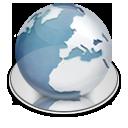 file,server,off icon