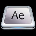 Ae, icon