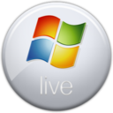 Live icon