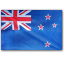 NZ Flag icon