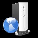 dell,network,copy icon