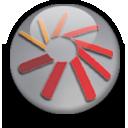 orb, flashplayer icon