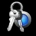 keychain,access,password icon