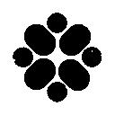 097749, ziki icon