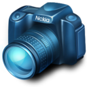 photo,camera,photography icon