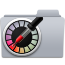 color,meter,colour icon