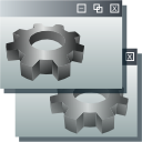 develop, pack, package, development icon