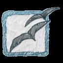 open office icon