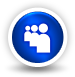 digitaldelight, myspace icon