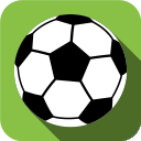 football, sport, soccer, sports, play icon