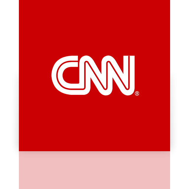 cnn, mirror icon