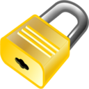 lock,locked,security icon