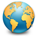 planet, international, global, earth, browser, globe, internet, world icon
