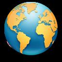 planet, international, global, earth, browser, globe, internet, world icon