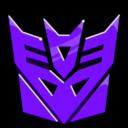 evil,decept icon