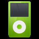 iPod 5G Alt icon