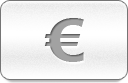 offer, income, sale, card, cash, credit, online, financial, order, checkout, price, check, buy, payment, service, euro, donate, business, shopping icon