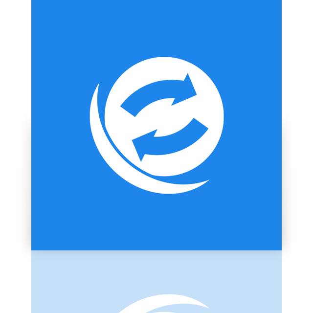 mirror, window, mesh, live icon