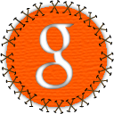 patch, plus, yama, social network, seam, google, social, google+ icon