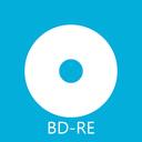 bd, re icon