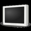 plasma,tv,television icon