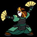 Suki icon