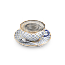 Coffe, Cup, Porcelain icon