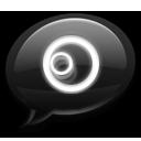 idle3 icon