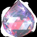 Crystal, Swarovski icon