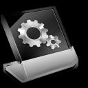 panel, alt, control icon