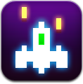 Radiant icon