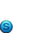 , Overlay, Sharing icon