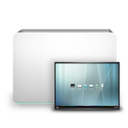 desktop,folder icon