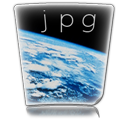 paper, file, jpeg, jpg, document icon